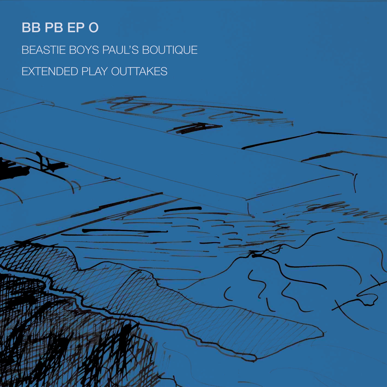 BB_PB_EP_O_front